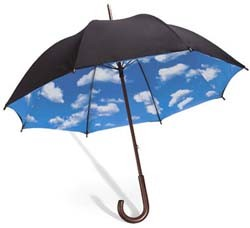 paraguas S1